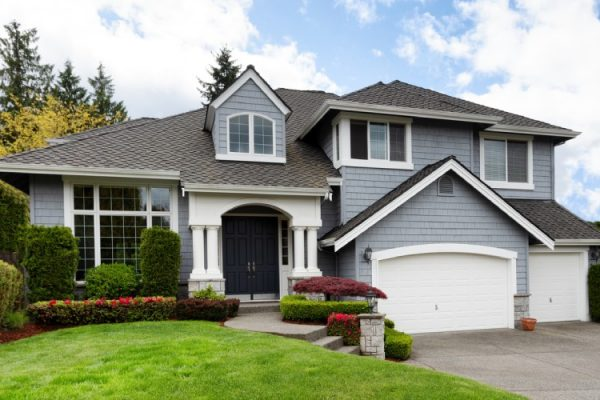 Tips to Help You Finding New Home