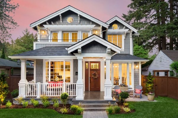 Ways To Make Your Home A Smart Home