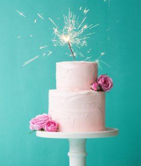 cakeshop-homecategory
