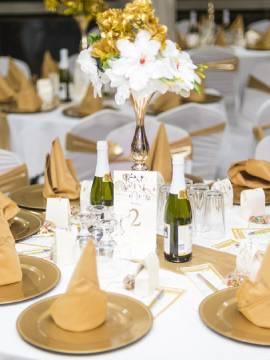 Listing Directory Wedding