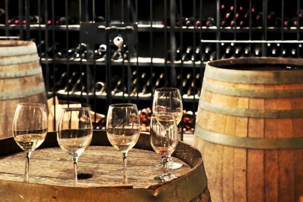 Varietal of World Wines