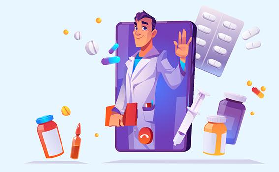 Doctors Directory Home
