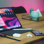 Latest Laptops