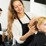 Ask Your Wedding Stylist for These Fall Hair Trends