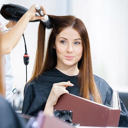 beauty salon gallery2 (1)