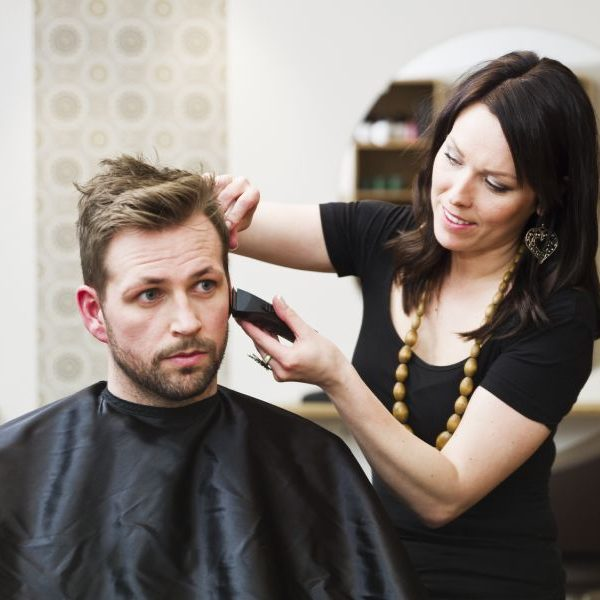 _Hair Dressers Salons services1