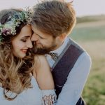 Tips to stay healthy and fit as a bride
